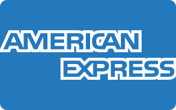 unrankedsmurfs payment method americanexpress
