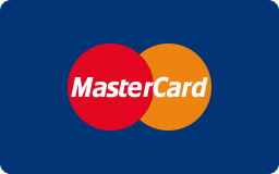 unrankedsmurfs payment method mastercard