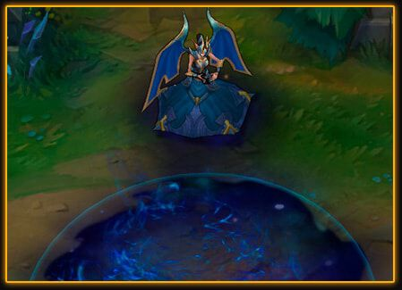 Victorious Skins in League of Legends | UnrankedSmurfs