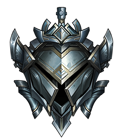 league of legends ranks silver