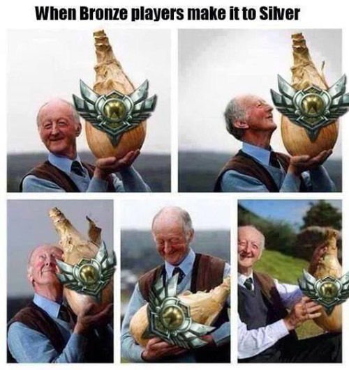 bronze players potato meme