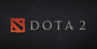 Games like League of Legends Dota Icon