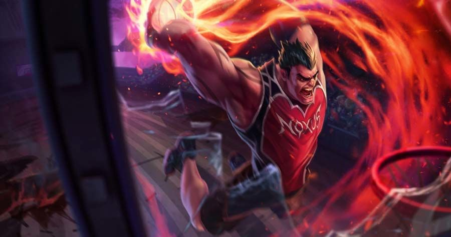 How Do Riot Pick Their Victorious Champions & Who's Next?