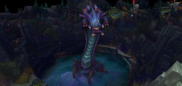 How to Play League of Legends Like a Pro | UnrankedSmurfs com
