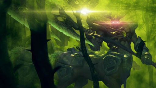 league of legends wallpapers 1440p hecarim