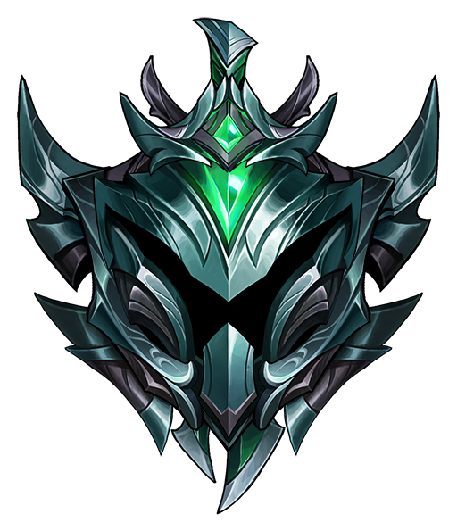 league of legends platinum